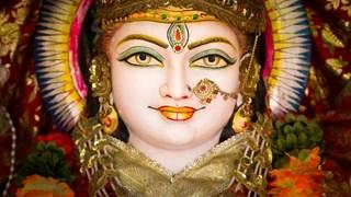 7 индуски пословици, които одухотворяват