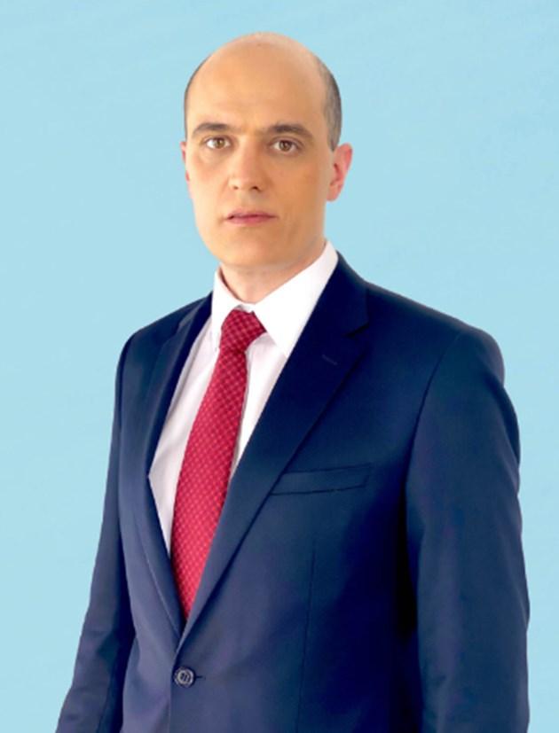 Пламен Данаилов, ИТН: Може би ще се наложи заем до края на годината