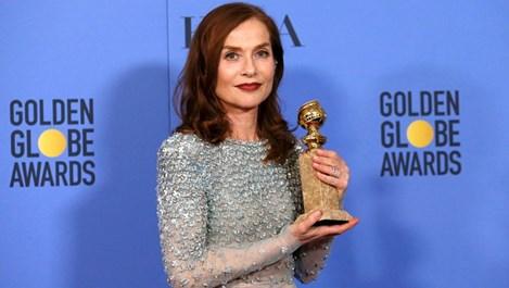 Холивуд пренебрегва Изабел Юпер повече от 30 години