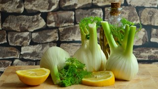Бързи и вкусни рецепти с фенел