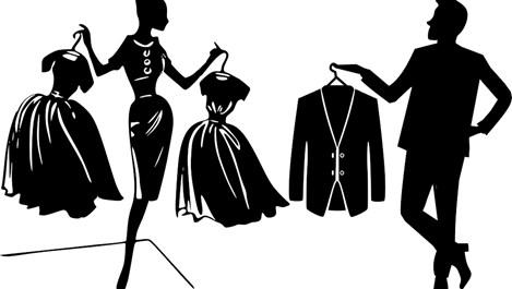 10-те класически грешки при избора на облекло
