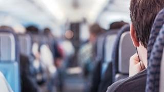 Какви дрехи и обувки не бива да се носят в самолетите