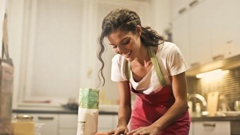 Как да готвим по-бързо