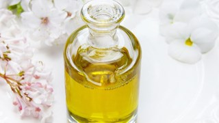 Кедровото масло - мощен почистващ препарат за дома, кожата и черния дроб