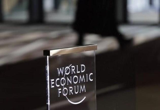 България с две места напред в класация на Световния икономически форум