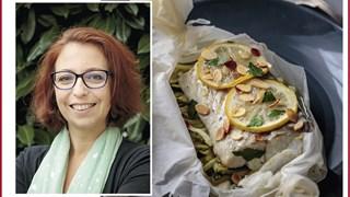 Мира Петрини: Да си сготвите типична френска вечеря, е доста лесно всъщност (+рецепти)