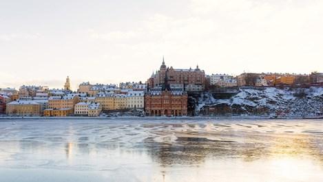 5 неща, които никога не бива да правим в Швеция