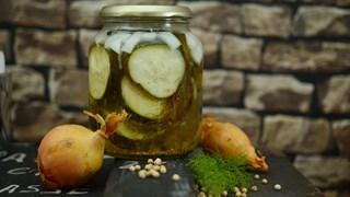 Ани Стойчева: Консумирайте ферментирали храни. Те са най-полезните пробиотици