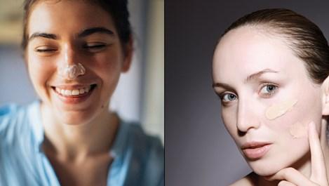 Избираме ли правилно крема за лице