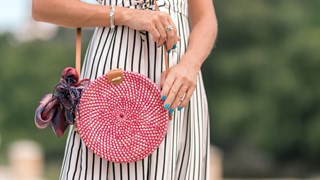 7 модни съвета за широк ханш