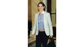 Как една лесбийка стана министър в Сърбия