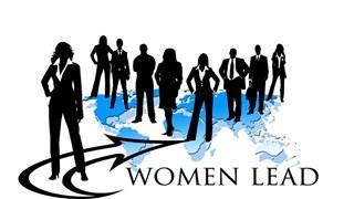 Грешни стереотипи за жените и кариерата