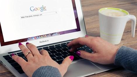 Създадоха сайт, който изтрива всички профили, свързани с Google
