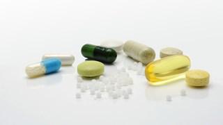 Грешки при съхранение на лекарствата, които влияят на здравето