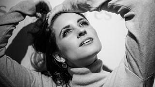 6 ефективни начина, с които шията изглежда по-млада