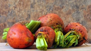 Евтини и полезни храни - втора част