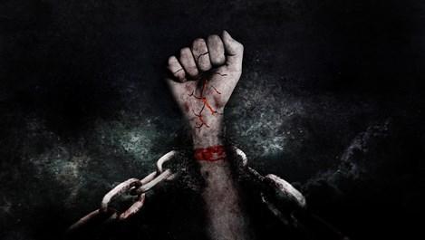 6 причини жените да се връщат при насилниците си