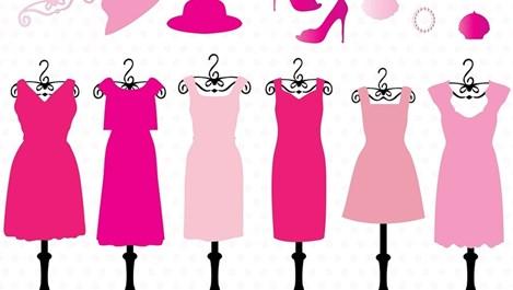 17 трика, които държат дрехите и обувките в перфектно състояние