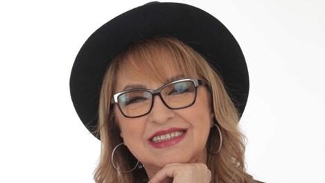 Маргарита Хранова: Съпругът ми е по-добрият кулинар (+рецепта)
