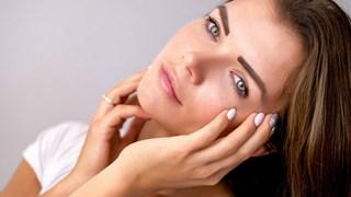 9 превъзходни съвета, за да накараме кожата на лицето да сияе