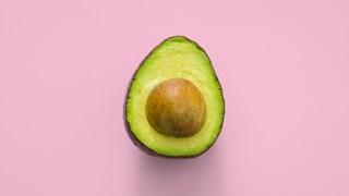 Костилката на авокадото - суперпомощникът на здравето
