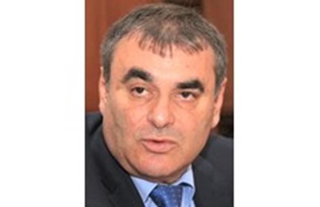 Канят Христо Иванов да провери пристанището на Доган и теца му