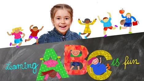 Травмираме ли децата в сборна група в детската градина