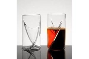 Дуалба - дуализмът на една бирена халба
