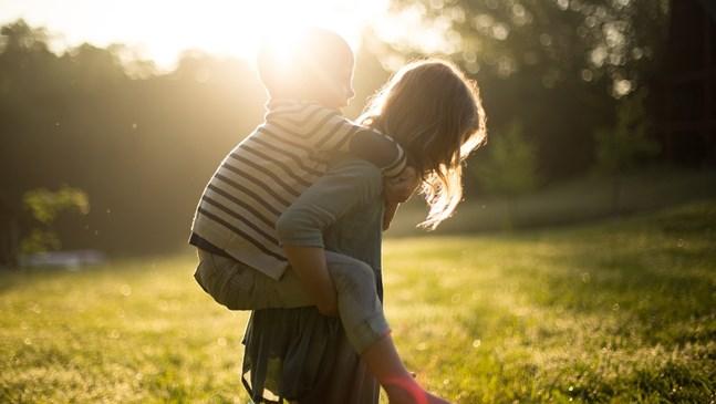 Накъде с децата – 6 – 9 август