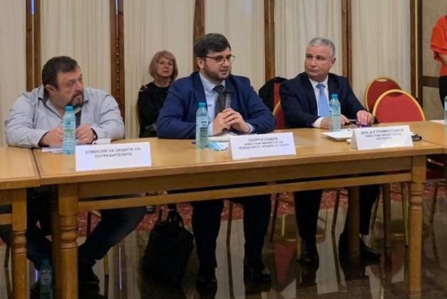 България ще развива кулинарно-винен туризъм
