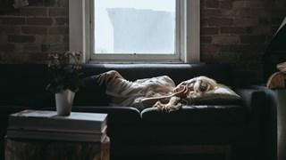 Ниско самочувствие – Ахилесовата пета на домакините