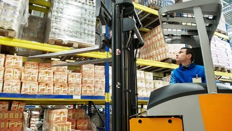 Условия по отношение на превоза на стоки, съдържащи продукти от животински произход
