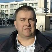 Емил Радев: От 2021 г. гражданите на ЕС ще пътуват до Великобритания с паспорт
