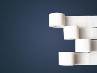 Какво казва начинът, по който слагаме тоалетната хартия, за нас?
