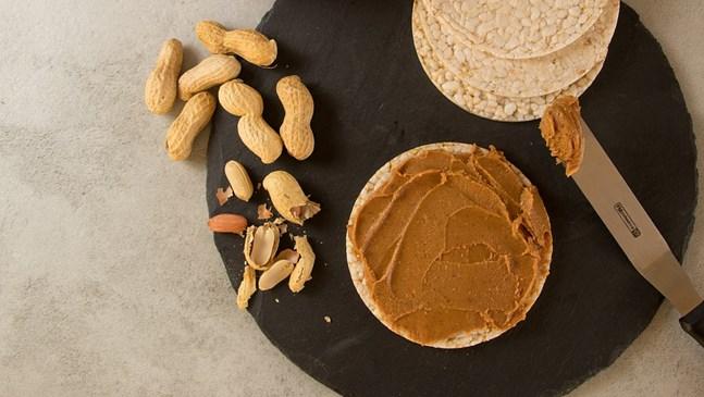 5 протеинови храни, които да хапвате през бременността