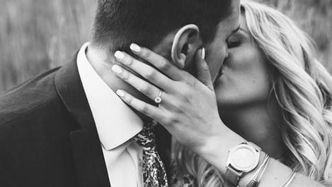 Златните закони на любовните връзки