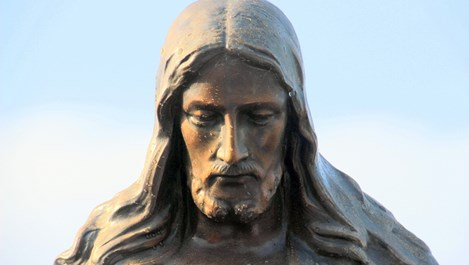 Бр. Гърни: Никога не подценявай Христос, защото ще те изненада