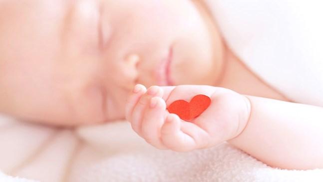 Готова ли съм да бъда майка?
