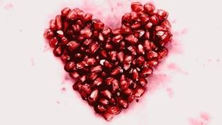 Диетата Енджин 2 е добра за сърцето