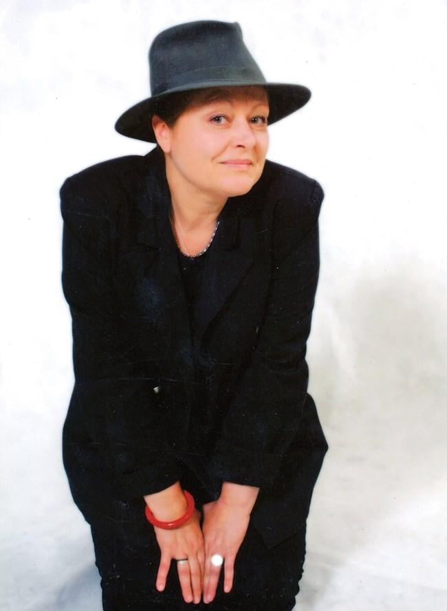 Петя Силянова, актриса със самочувствие, обичана майка и желана съпруга...