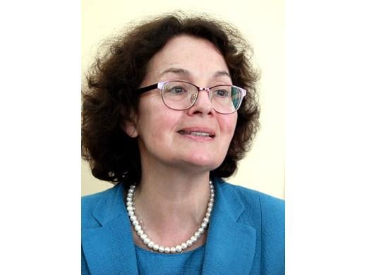 Проф. Румяна Коларова: В случаяс Узунов президентът е уязвим - може да бъде обвинен в двоен стандарт и двуличие