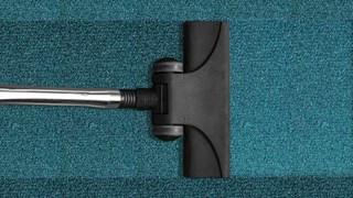 Как да използвате прахосмукачката правилно в зависимост от повърхността