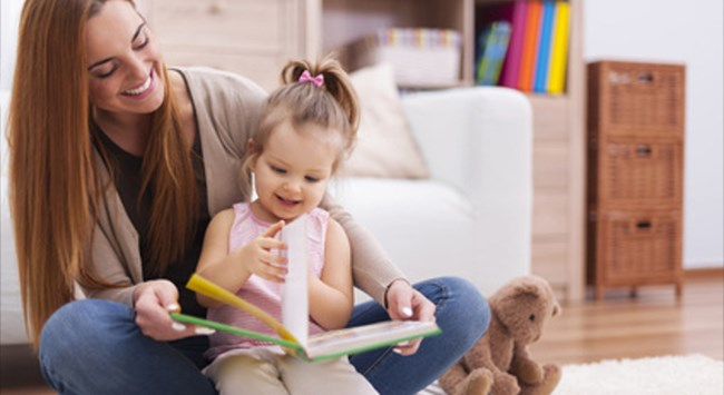СНИМКА: http://family-twist.com/wp-content/uploads/2016/02/baby-sitters.jpg