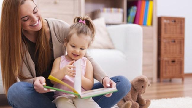 10 неща, които всяка детегледачка иска родителите да знаят