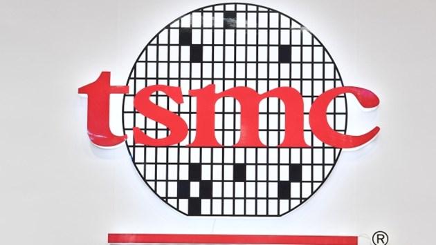 TSMC ще инвестира 100 милиарда щатски долара за разширяване на производството