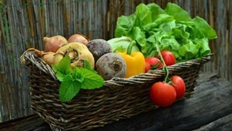 Какво ядат най-много българите и румънците