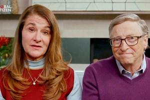 Бил Гейтс всяка година прекарвал няколко дни в тайно любовно гнездо