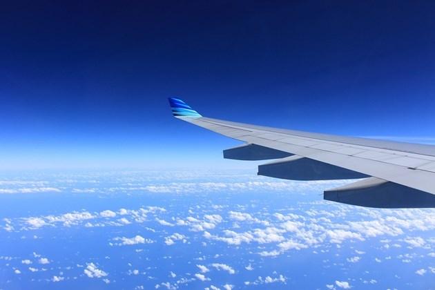 Авиокомпания предлага безплатни билети на пътници с фамилно име Грийн