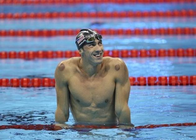 Майкъл Фелпс за отлагането на олимпиадата: Спортистите да се погрижат за психиката си