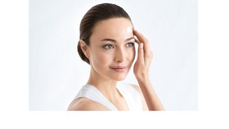 Как реших проблема с пигментацията по лицето си
